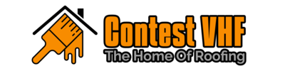 Contest VHF – The Home Of Roofing